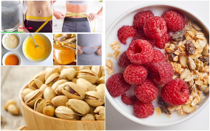 Healthiest Food to Begin Eating for Weight Loss