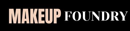 Makeup Foundry